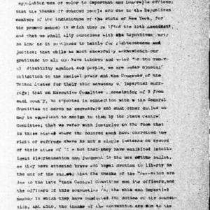 1869NY-Report-page2.pdf