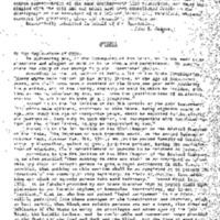 1857OH.9.pdf
