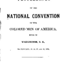 1869 National Convention in Washington DC 3.pdf