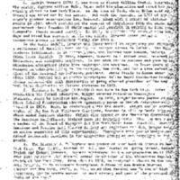 1840NY.20.pdf