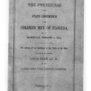 1884FL-State-Gainesville_Proceedings (1).pdf