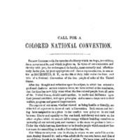 1853NY1of2.2.pdf