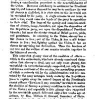 1864NY.49.pdf