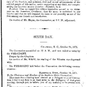 1871SC-Regional-Columbia_Proceedings 82.pdf