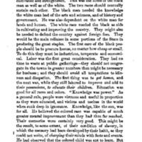 1866NC.23.pdf