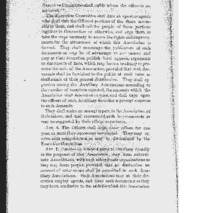 1866 Kentucky State Convention in Lexington.32.pdf