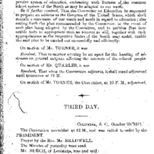 1871SC-Regional-Columbia_Proceedings 25.pdf