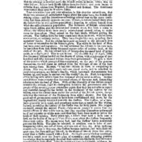 1853NY2of2.19.pdf