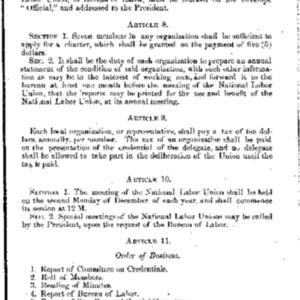 1871SC-Regional-Columbia_Proceedings 80.pdf