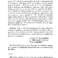 1854 Cleveland OH State Convention 33.pdf
