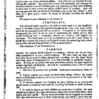 1841 Pittsburgh PA State Convention.13.pdf