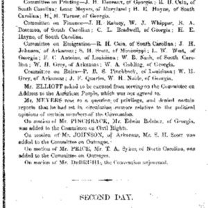 1871SC-Regional-Columbia_Proceedings 16.pdf