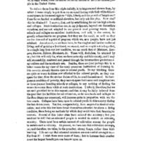 1853NY2of2.4.pdf