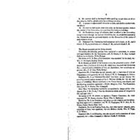 1847NY 4.pdf