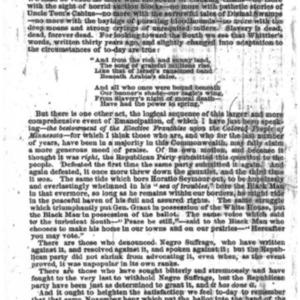 1869MN-State-StPaul_Proceedings.11.pdf