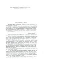 1865IN.1.pdf