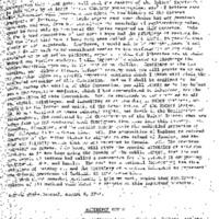 1851IN.2.pdf