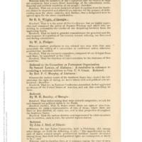 1879TN.part1.18.pdf