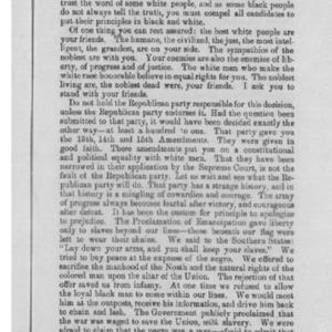 1883DC-National-Washington_Proceedings (54).pdf