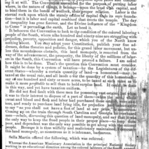 1869-WASHGINGTON DC-Colored national Labor Convention 33.pdf