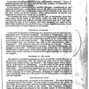 1869MN-State-StPaul_Proceedings.20.pdf