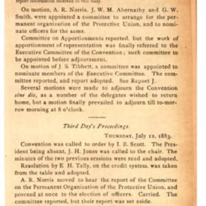 1883TX-State-Austin_Proceedings (10).pdf