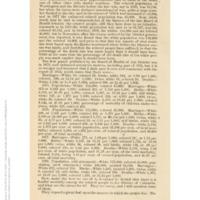 1879TN.part2.8.pdf