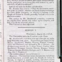 1847ON (2).8.pdf