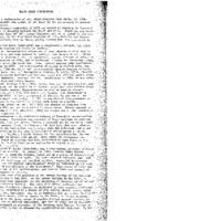 1865PA 30.pdf