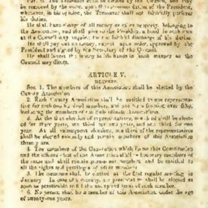1866GA-State-Augusta_Proceedings_Freedmens-Convention (34).pdf