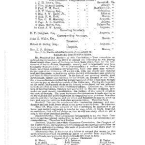 1888GA-proceedings-26.pdf