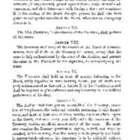 1854 Cleveland OH State Convention 74.pdf