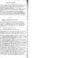 1865PA 22.pdf