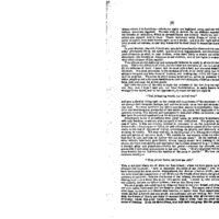 1843NY 5.pdf