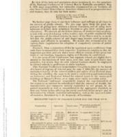 1879TN.part2.30.pdf