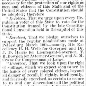 1869VA-Richmond-day2.4.pdf
