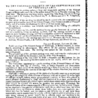 1841 Pittsburgh PA State Convention.02.pdf