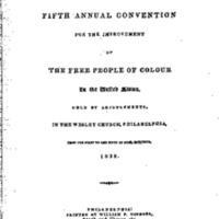 1835PA 1.pdf