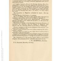 1879TN.part2.5.pdf