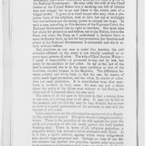 1883DC-National-Washington_Proceedings (11).pdf