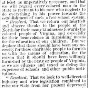 1869VA-Richmond-day2.5.pdf