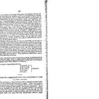 1843NY 36.pdf