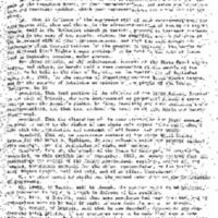 1865MI.4.pdf