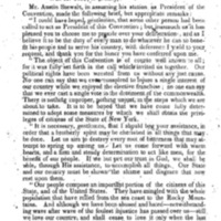 1840 State Convention in Albany NY.compressed.7.pdf