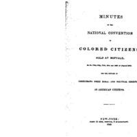 1843NY 1.pdf