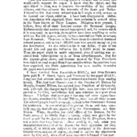 1866 Macon GA State Convention.10.pdf