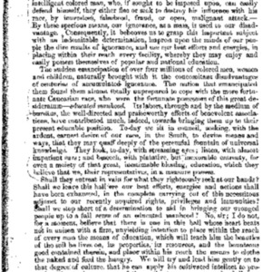 1871SC-Regional-Columbia_Proceedings 67.pdf