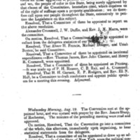 1840 State Convention in Albany NY.compressed.13.pdf