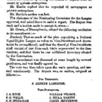 1864NY.27.pdf