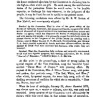 1870MO.33.pdf